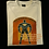 Thumbnail: Bean Pie Man T-Shirt
