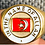 Thumbnail: Gold Tone F.O.I. Pin Ring