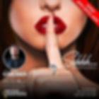 Shhh Wednesday - The Hideout Dubai