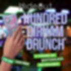 The After Brunch Party - The Hideout Dubai