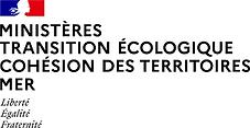 Logo_Ministère_2.png