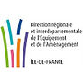 Logo_DRIEA.png
