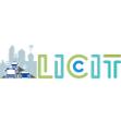 Logo_LICIT.png