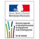 Logo_DREIA_2.png