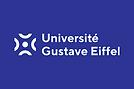 Logo_Univ_GustaveEiffel_Bleu.png