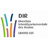 Logo_DIRCE.png