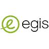 Logo_egis.png