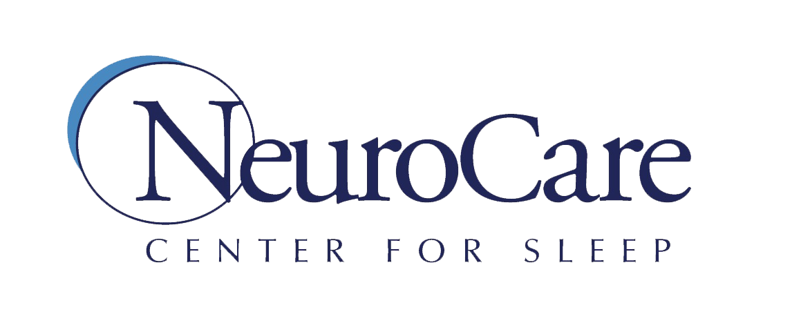 Precertification Preauthorization Neurocare