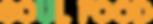 soulfood logo wo bg.png