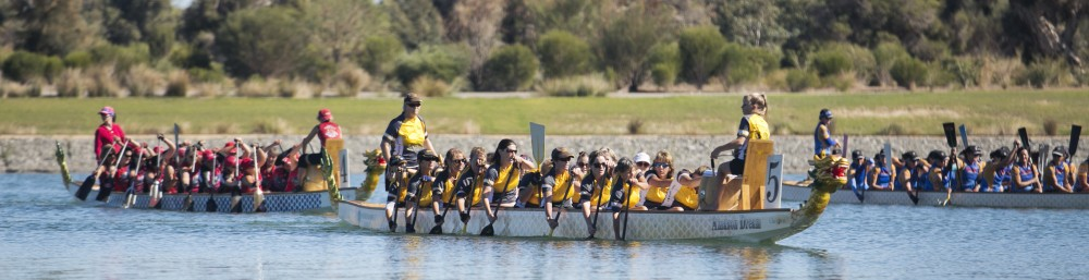cropped-DragonBoat028.jpg