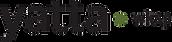 yatta-v6-logo.png