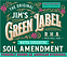JIMS GREEN LABEL 7-11.png