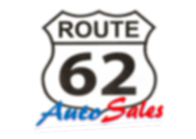 this is a link for Route 62 Auto Sales website