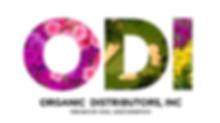 ODI Logo.jpg