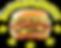 allstar burger cafe yucca valley