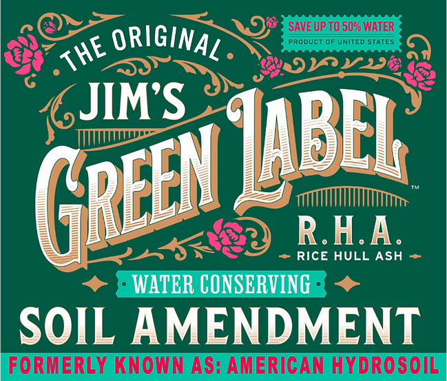 JIMS GREEN LABEL -79.png