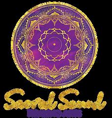 sacred sound2 cmyk-01_edited.png