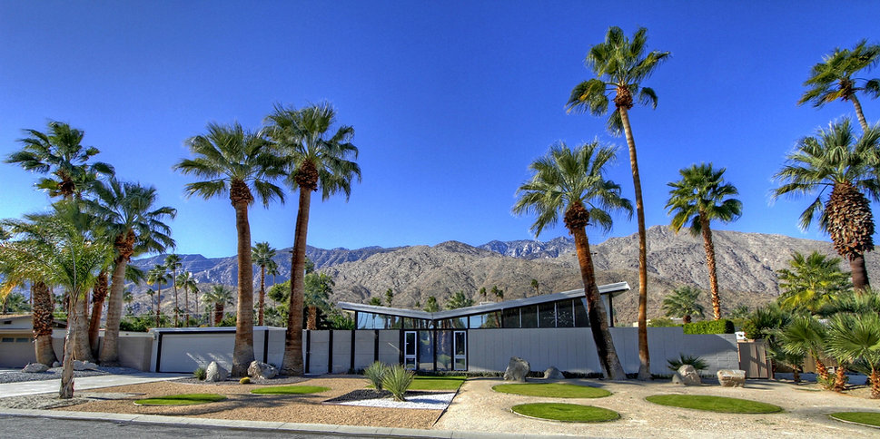 palm-springs-desert-modern-architecture.