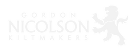 GNK Gold logo white.png