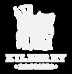 Kilberry_Bagpipes_Logo_Final_-_white.png