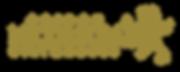 GNK Gold logo shit af.png