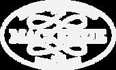 mk-logo-w300 copy.png