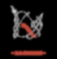 Kilberry_Bagpipes_Logo_Final_-_Red-04_ne