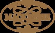 mk-logo-w300.png