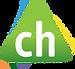 Logo Nuevo CH.png