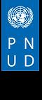 PNUD_Logo-azul-tagline-negro.png