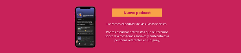Nuevo podcast (1).png