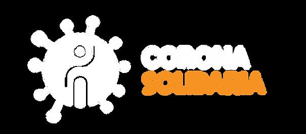 coronasoldiaria-web-07.png