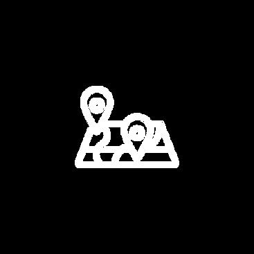 Diseño sin título (11).png