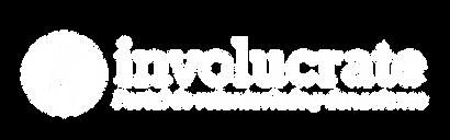 logo blanco horizontal- INVOLUCRATE.png