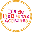 32654_arison_gdd_Logo_spanish.png