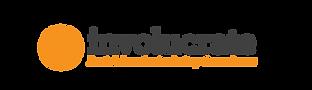 logo transpartente-13.png
