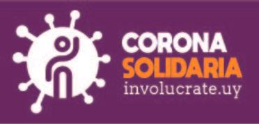 involucrate coronavirus-02.jpg