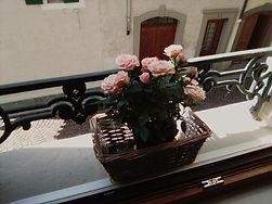 Institut de beauté et bien-être Lutry Lavaux