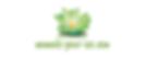 Pédicure à domicile Vaud Lavaux Valais, Institut de beauté naturel Vaud Lavaux, Bio-esthéticienne Vaud Lavaux Suisse Romande, Cosmétiques bio naturels Maison Vaud Lavaux Suisse romande, Reiki Vaud Lavaux Suisse Romande