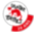 QP_Logo_20_ans_redi-113x106.png