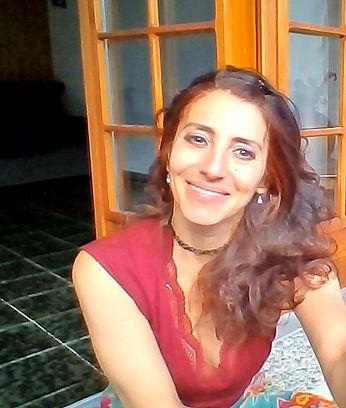 Séverine Rod Bio-esthéticienne Lutry