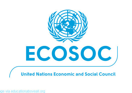 Enhancing cities and communities in terms of sustainability – The ECOSOC