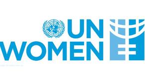 Promoting Self-Determination of Women - The UN Women