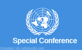 Protecting the Human Rights of Stateless People - The SpC