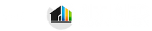Refined Connection marketing website des