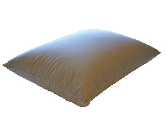 14 oz Natural Down Pillow
