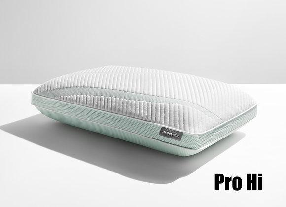 TEMPUR-Adapt Pro+ Cooling Pillow