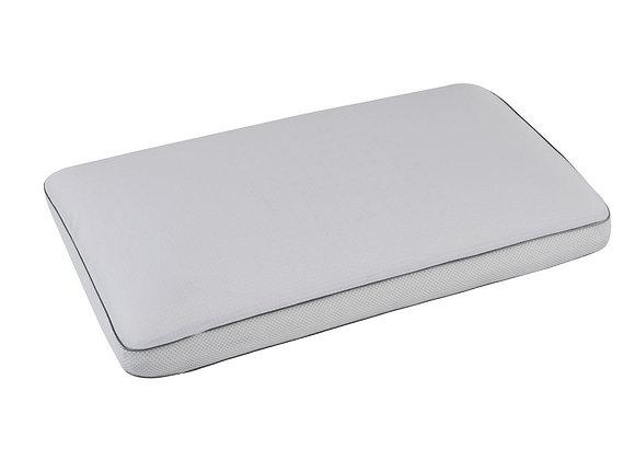 Magniflex Superiore Deluxe Pillow