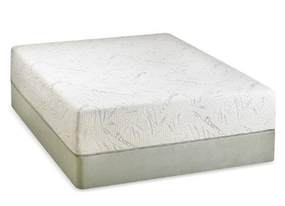 Eco3 EcoMemory Foam Mattress