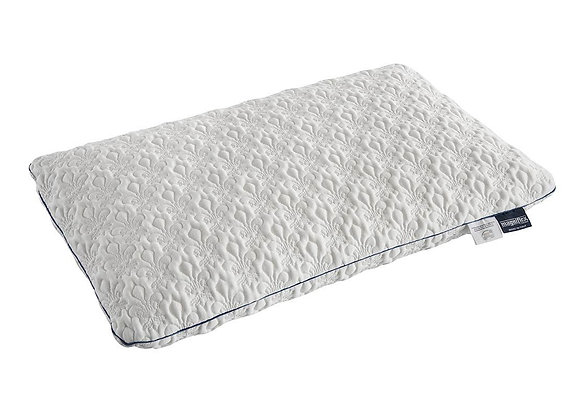 Magniflex Abbraccio Standard Pillow